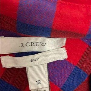 J. Crew Tops - Shirt